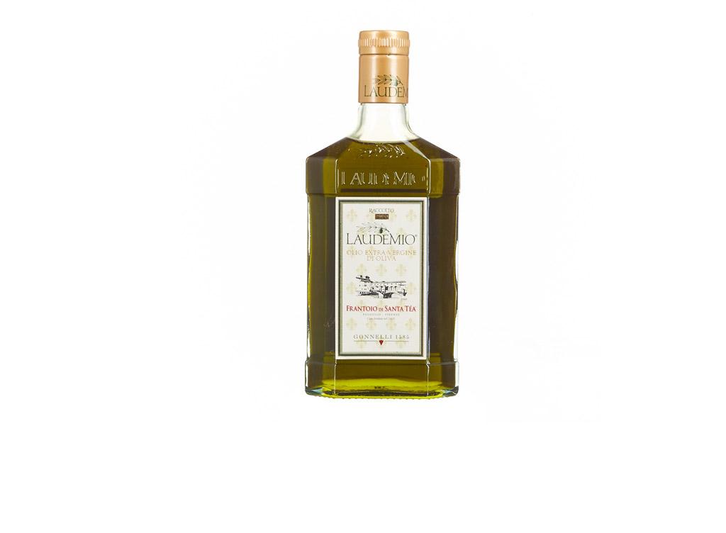 olivenoel-istintoo